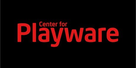 Playware logo